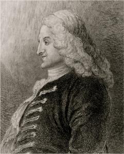 henry-fielding-portrait