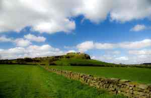 english-landscape-poetry-2