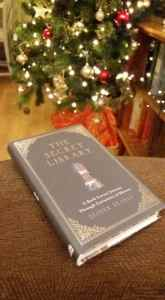 the-secret-library-book-christmas