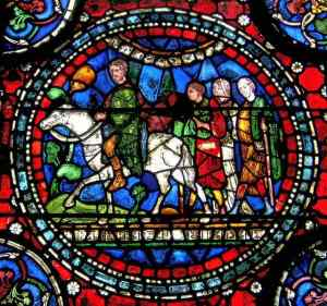 canterbury-tales-pilgrims-stained-glass