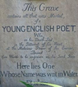 john-keats-grave-here-lies-one-writ-water
