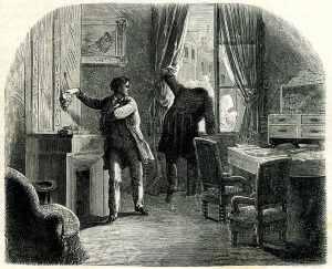 purloined-letter-poe-illustration