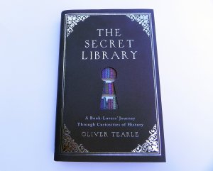 secret-library-book-cover-2
