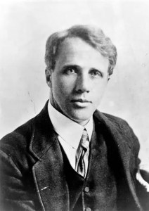 robert-frost-as-a-young-man