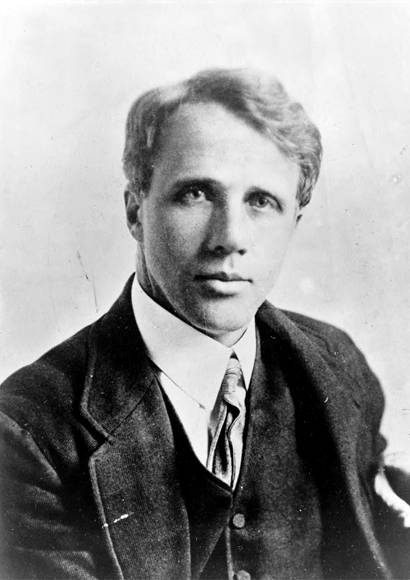 10 of the Best Robert Frost Poems Everyone Should Read