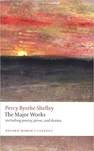 10 of the Best Percy Shelley Poems Everyone Should Read