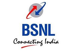 BSNL launched 3G Wi-Fi Router for Rs 5800