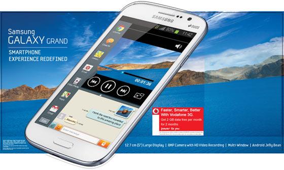 Samsung-Galaxy-GrandDuos-GT-I9082EWA
