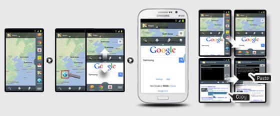 Samsung-Galaxy-GrandDuos-multi-tasking