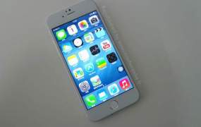 Apple iPhone 6 cloned In China before it is even released