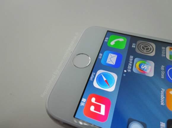 iPhone-6-clone-china-04