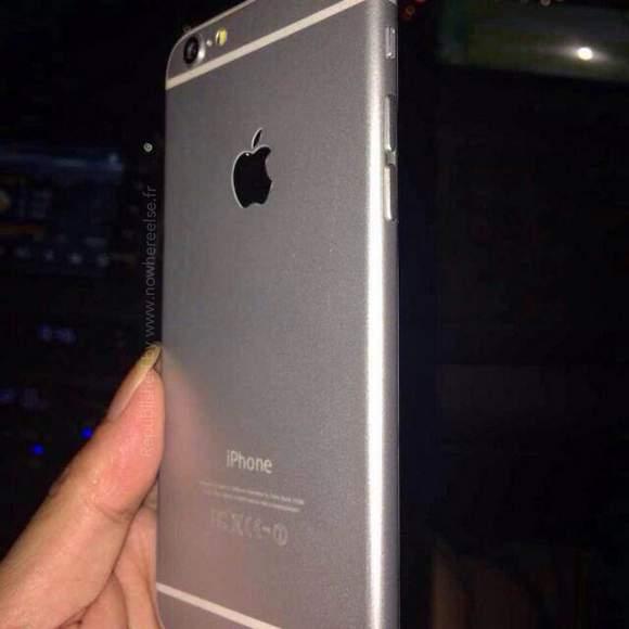 iPhone-6-clone-china-14