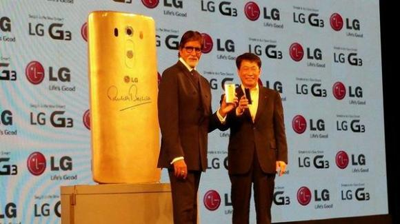 lg-g3-launched-in-india-by-bigb