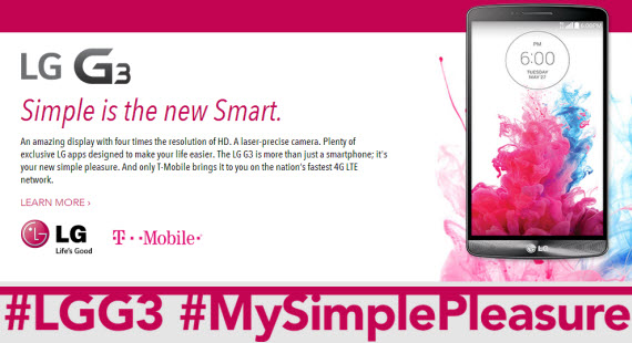 t-mobile-lg-g3-win-contest