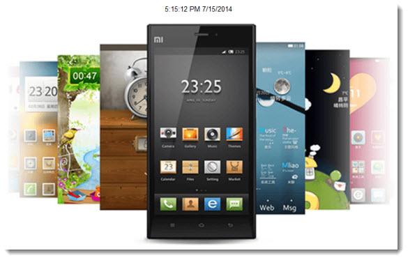 xiaomi-mi3-smartphone