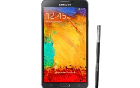 Samsung drops Samsung Galaxy Note 3, Note 3 Neo Prices