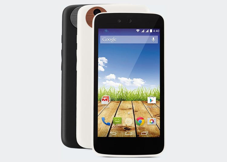 micromax-canvas-a1-android-one