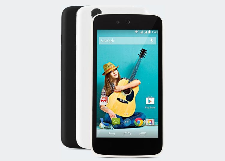 spice-dream-UNO-Android-One-smartphone