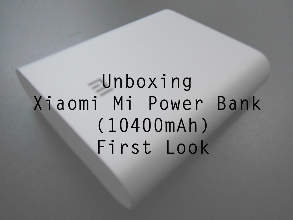 xiaomi-mi-power-bank-10400mah