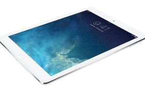 Apple iPad Air 2 specs leaks – faster A8 processor