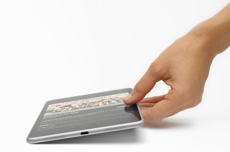 Nokia N1 Tablet Announced -01
