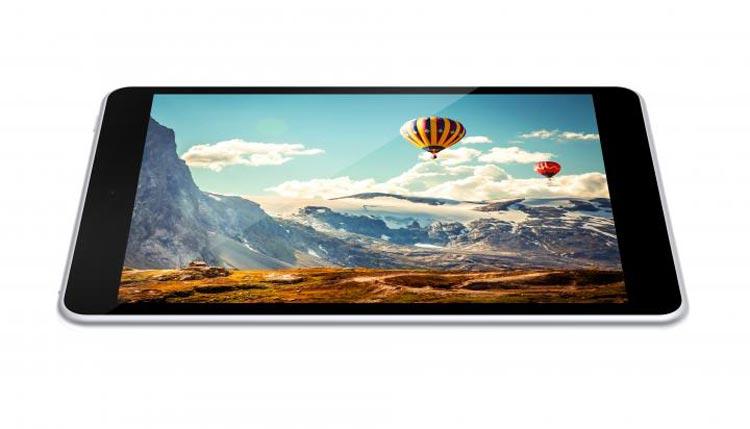 Nokia N1 Tablet Specs