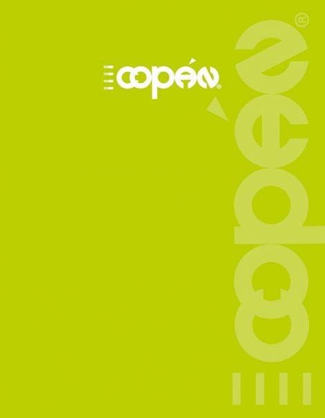 copan-colores-2019-03