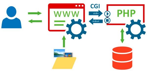 WEB-сервер-құрылым-005.png
