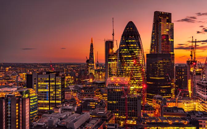 Výsledok vyhľadávania obrázkov pre dopyt london city at night wallpaper