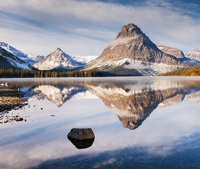 High Resolution Desktop Wallpaper Silent Lake By Thewanderingsoul