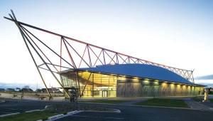 VF-Event-Centre