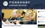 ponsonby-primary