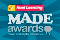 made_awards_logo