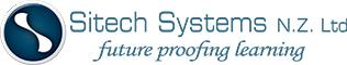 Sitech_logo2