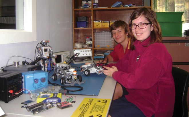 Lego-Students-2014