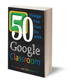 50-google_final