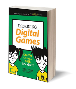 design-digita-games_web