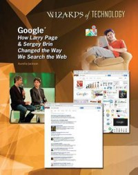 Google-How-Larry-Page