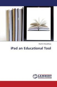 ipad-an-educational-tool