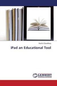 ipad-an-educational-tool