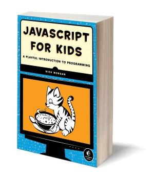 Javascript-for-kids_final