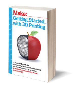 make-getting-started-in-3d_web
