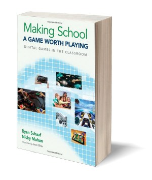 making-school-game_final