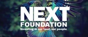 next-foundation-logo