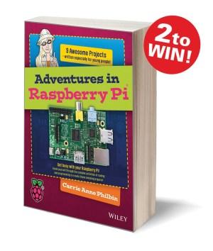 raspberry-pi__win