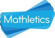 mathletics-logo
