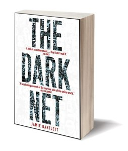 the-dark-net_final