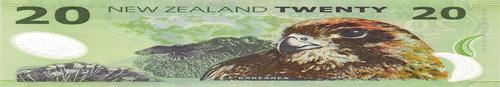 NZ-$20-note