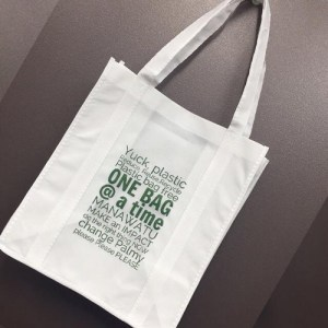 one_bag