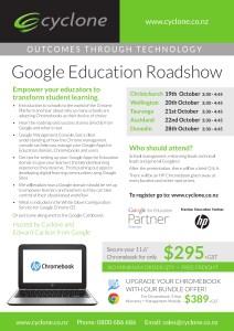 Google Roadshow Flier PRINT - cropped_001